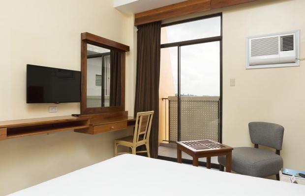 фотографии Tsai Hotel & Residences изображение №8