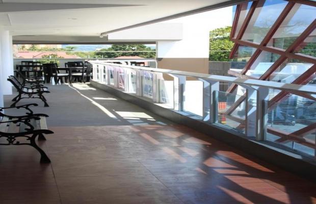 фотографии Sumo Asia Hotels - Davao изображение №4