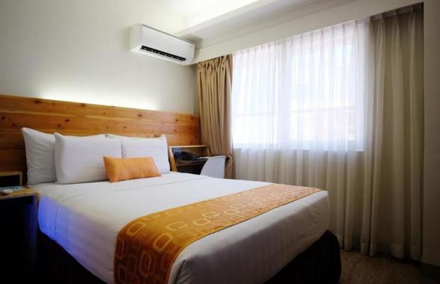 фотографии Cuarto Hotels изображение №16