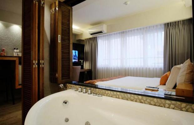 фото Cuarto Hotels изображение №14