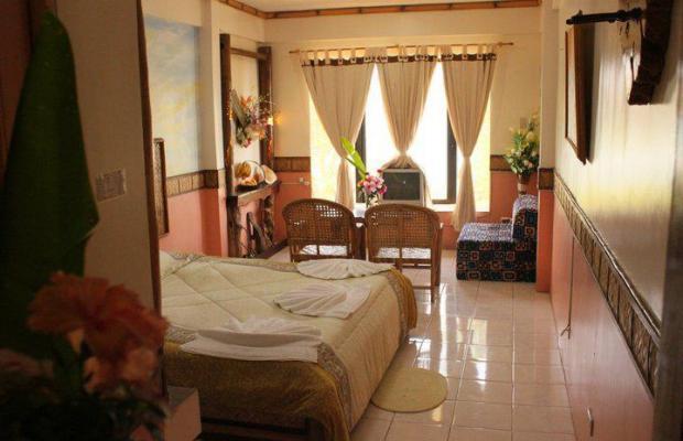 фото отеля Puerto Nirvana Resort изображение №9