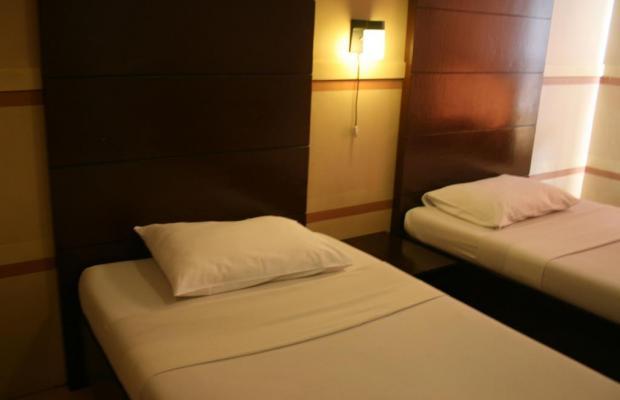 фото отеля Sampaguita Suites Jrg изображение №17