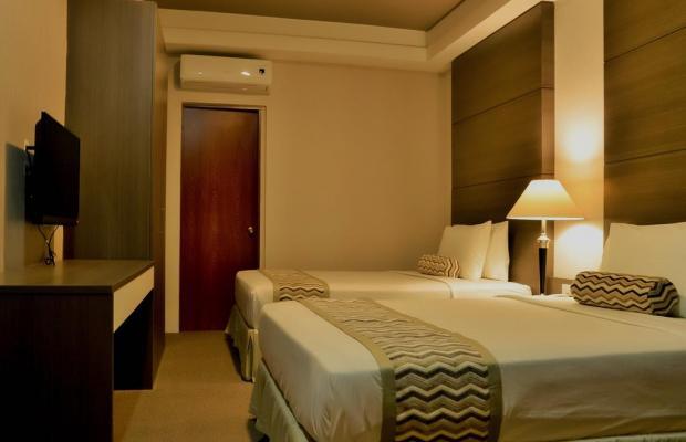 фотографии 88 Courtyard Hotel изображение №16