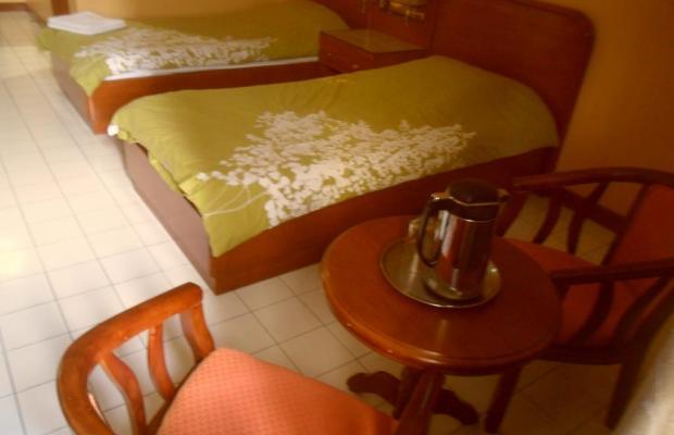 фото отеля Hotel Soriente изображение №9