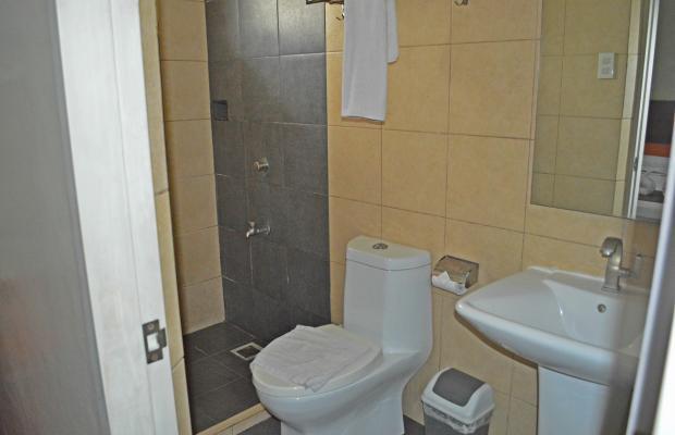 фото отеля Andy Hotel изображение №9