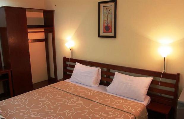 фотографии отеля Cherrys Home Too Inland Resort изображение №27