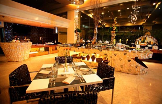 фотографии The Royal Mandaya Hotel изображение №8