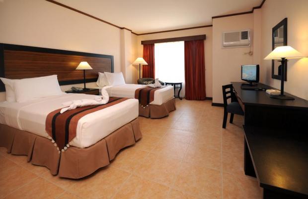 фотографии Hotel Tropika изображение №28