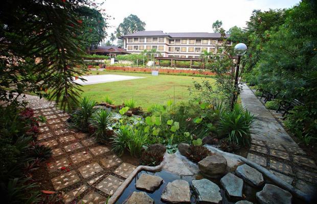 фотографии Hotel Tropika изображение №8