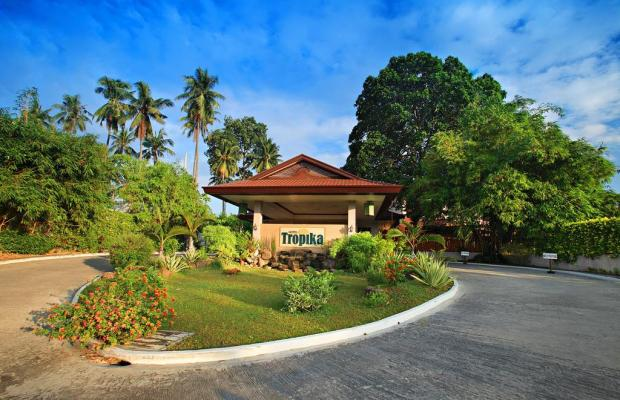 фото Hotel Tropika изображение №2