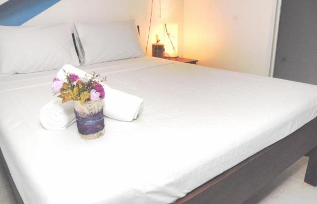 фото Sunny Beach Resort (ex. Puerto Galera Beach Club) изображение №30