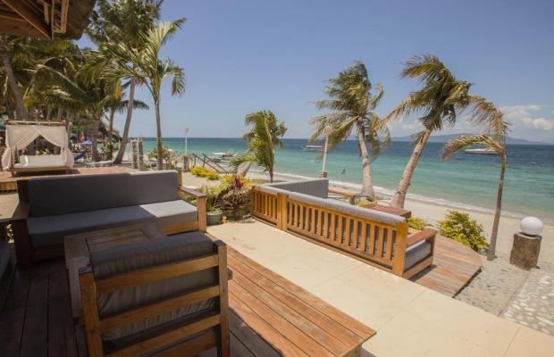 фото Sunny Beach Resort (ex. Puerto Galera Beach Club) изображение №26