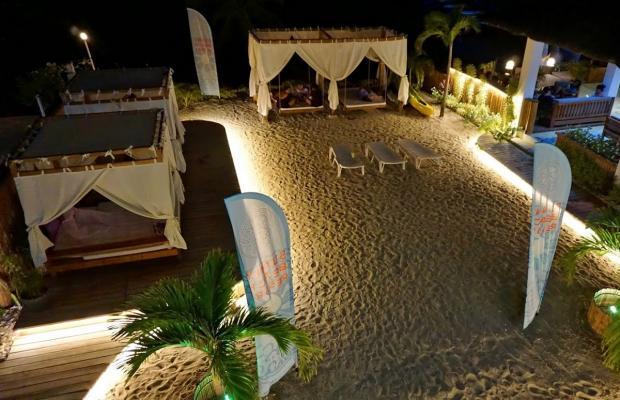 фото отеля Sunny Beach Resort (ex. Puerto Galera Beach Club) изображение №5