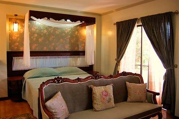 фото отеля Davao Eagle Ridge Resort изображение №9