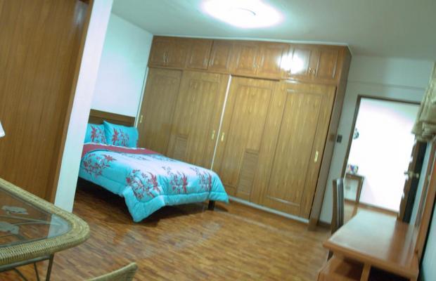 фото отеля Casa Amiga Dos изображение №29