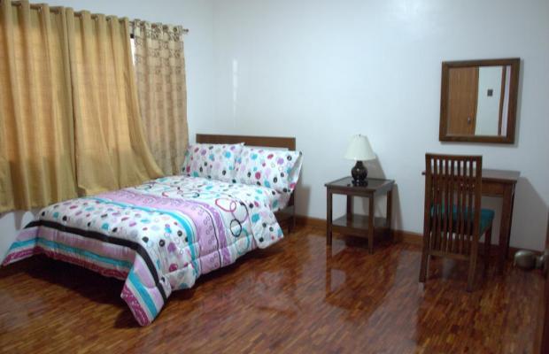 фото Casa Amiga Dos изображение №26