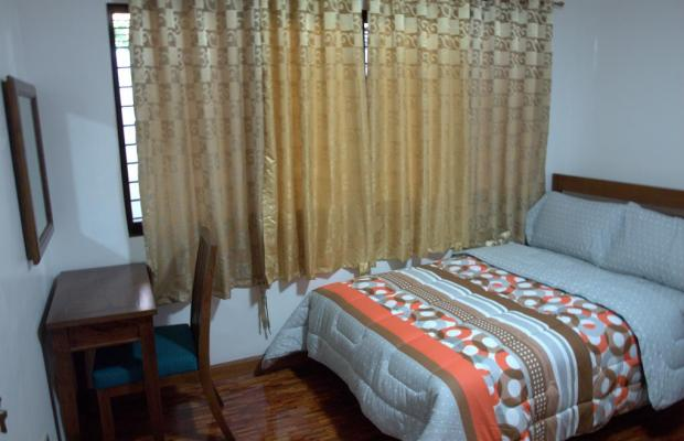фото Casa Amiga Dos изображение №22