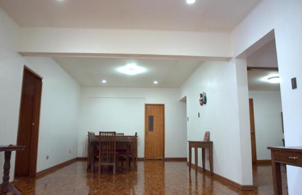 фото отеля Casa Amiga Dos изображение №21