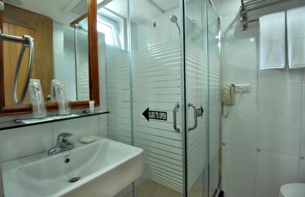 фото Wellcоme Hotel изображение №18