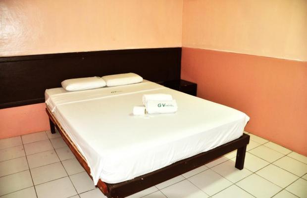 фотографии отеля GV Hotel Lapu-lapu изображение №15