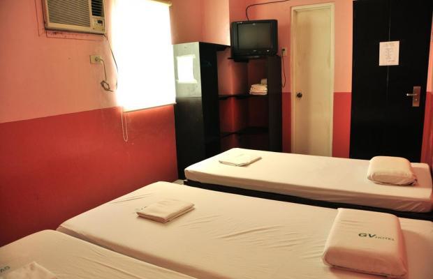 фото отеля GV Hotel Lapu-lapu изображение №5