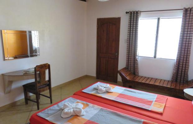 фото отеля Malapascua Garden Resort изображение №25