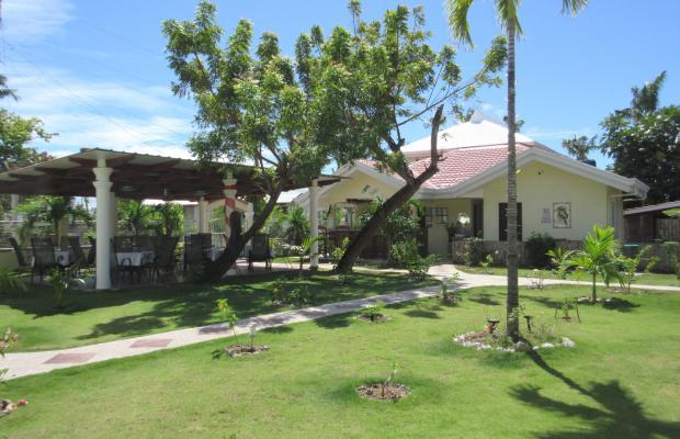 фотографии Malapascua Garden Resort изображение №20