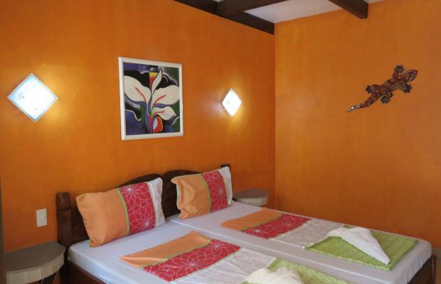 фото Malapascua Garden Resort изображение №6