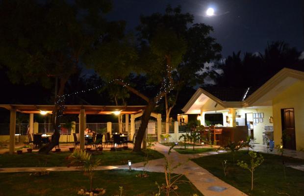 фото Malapascua Garden Resort изображение №2