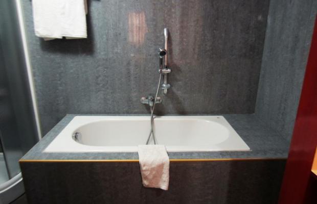 фото Dulcinea Hotel & Suites изображение №26