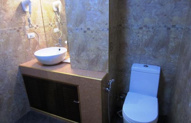 фото Dulcinea Hotel & Suites изображение №18