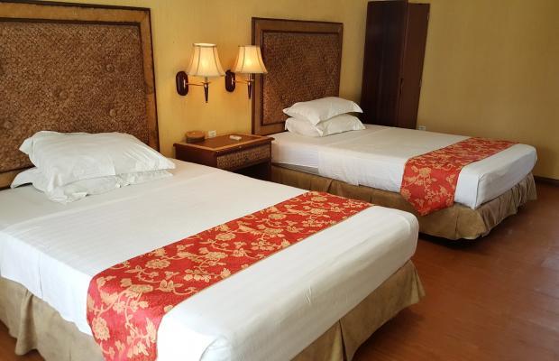 фото отеля Malapascua Legend Water Sports & Resort изображение №33