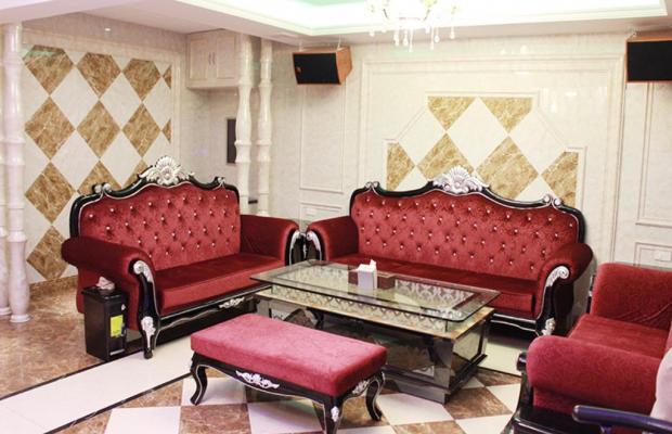 фото отеля Lido De Paris Hotel изображение №5