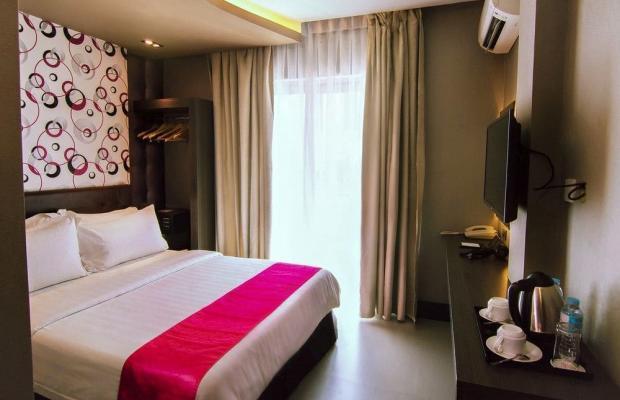 фото отеля Eloisa Royal Suites изображение №61