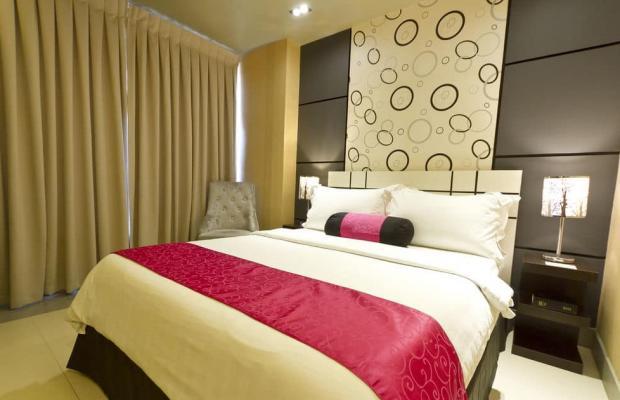 фото Eloisa Royal Suites изображение №42