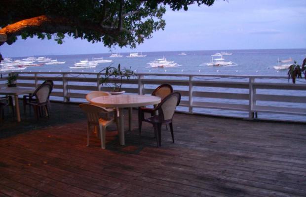 фотографии Kalipayan Beach Resort изображение №28
