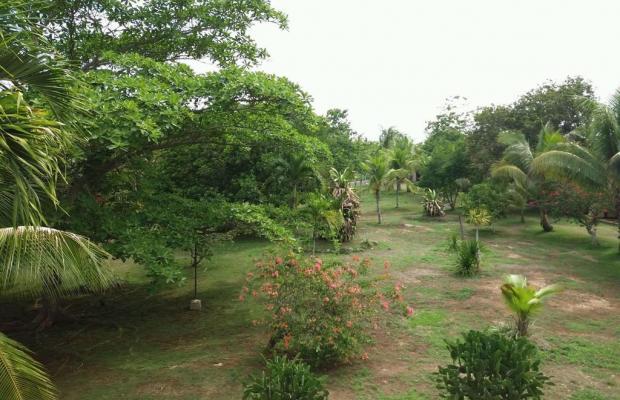 фото отеля Kalipayan Beach Resort изображение №13