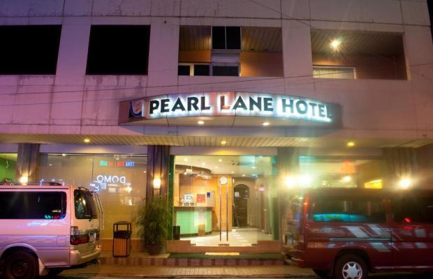 фото Pearl Lane Hotel изображение №6