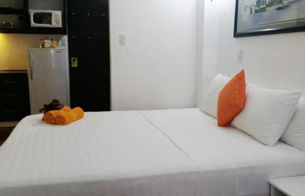 фотографии отеля Lalaguna Villas изображение №119