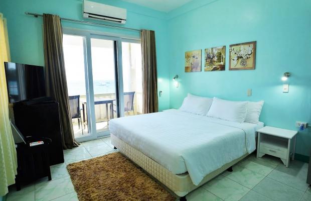 фото отеля Lalaguna Villas изображение №109