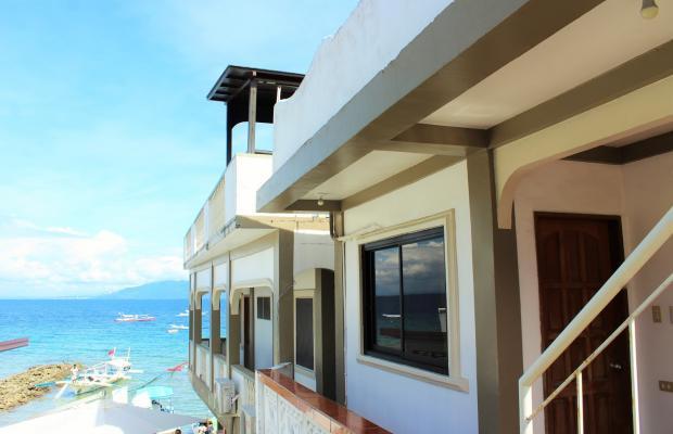 фотографии отеля Lalaguna Villas изображение №95