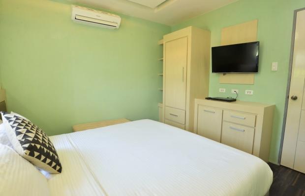 фотографии отеля Lalaguna Villas изображение №87