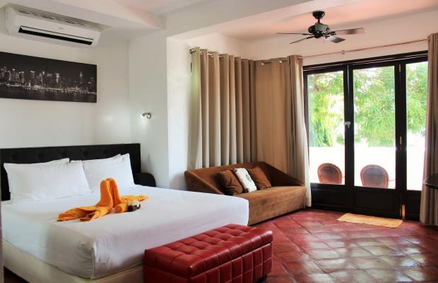 фото отеля Lalaguna Villas изображение №85
