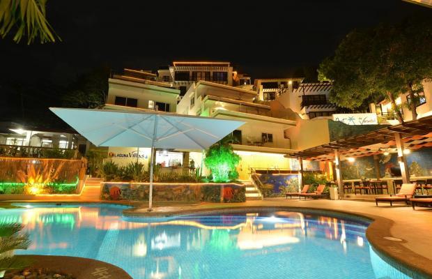 фотографии Lalaguna Villas изображение №12