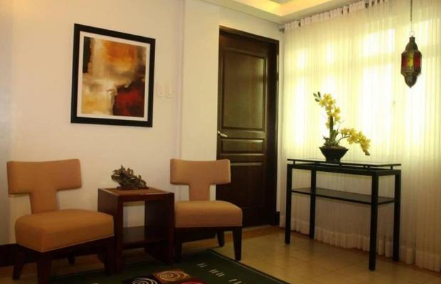 фото Orange Nest Hotel изображение №18