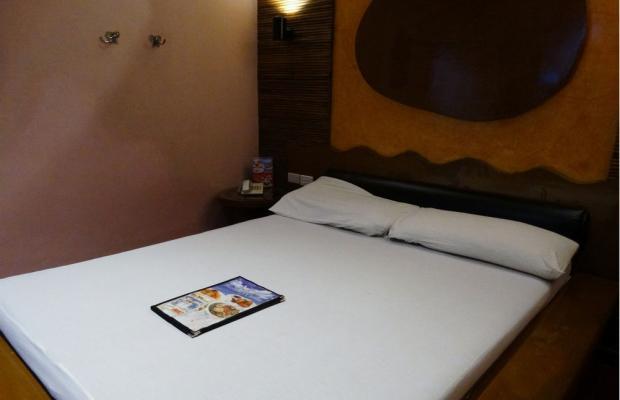 фото Hotel Paradis изображение №18