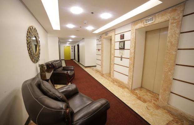 фотографии Regency Grand Suites изображение №8