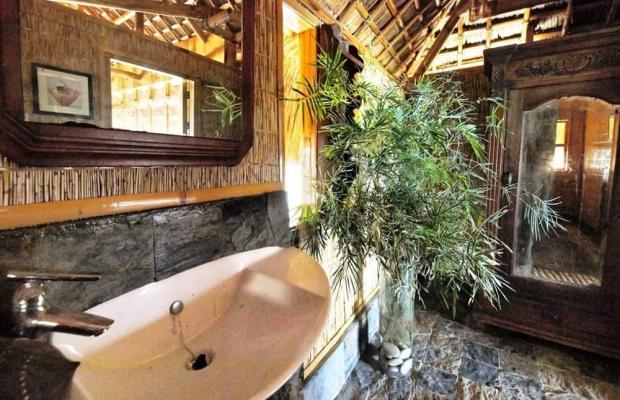 фото отеля The Coral Blue Oriental Villas & Suites изображение №45