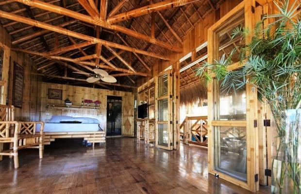фотографии отеля The Coral Blue Oriental Villas & Suites изображение №43