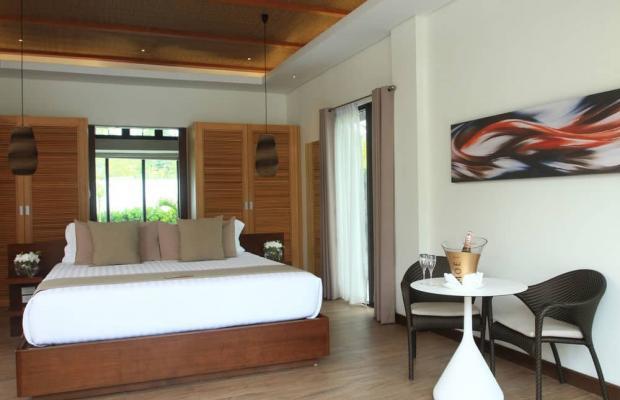фотографии отеля Kandaya Resort изображение №55
